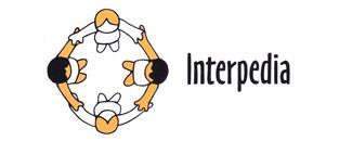 Interpedia, Finland