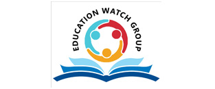 Education Watch Group