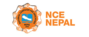 National Campaign For Education (NCE)