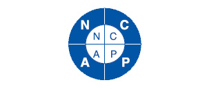 National Child Protection Alliance(NCPA)