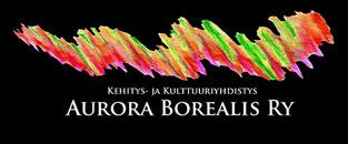 Aurora Borealis RY